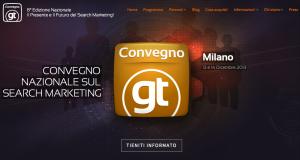 GT_Mailand
