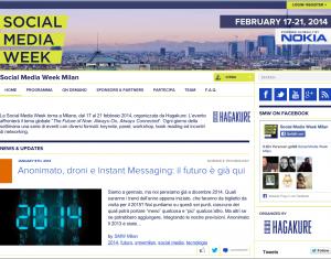 Social_Media_Week_Milan_Italien