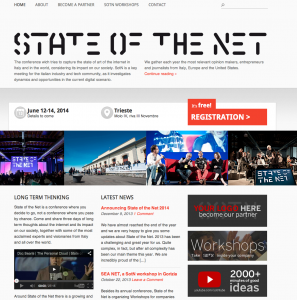 state_of_the_net