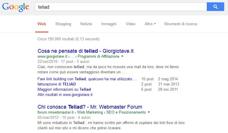 teliad_it