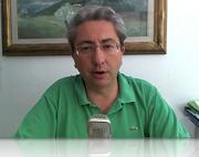 Intervista_a_Valentino_Spataro